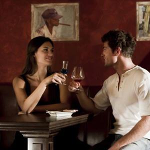 Рестораны, кафе, бары Уваровки