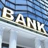 Банки в Уваровке
