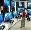 Магазины электроники в Уваровке